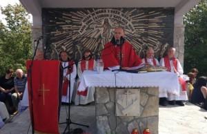 Fra Miljenko Mića Stojić