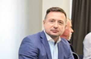 Direktor INGRA-DET udruženja Zoran Andročec