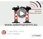 """NEŠTO NE ŠTIMA - Kozjakov HRF """"Za do spremni"""" i Ceca Ražnjatović ne idu zajedno / Screenshot"""