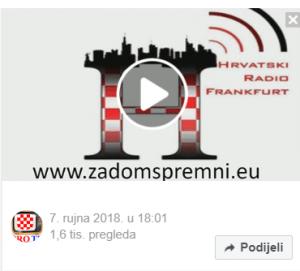 NEŠTO NE ŠTIMA - Kozjakov Za do spremni i Ceca Ražnjatović ne idu skupa / Screenshot