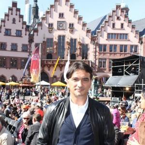 Zlatko Dalic u Frankfurtu1