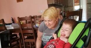 mlijan brkic pomaze djetetu (2)