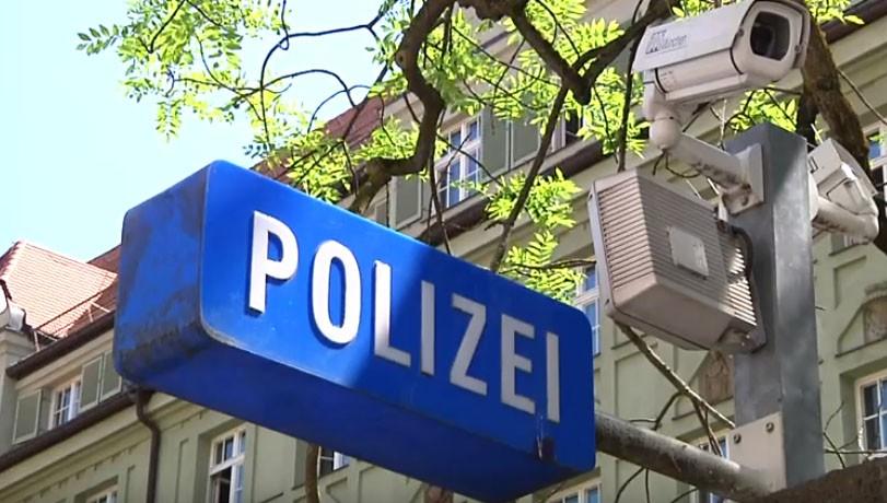 NJEMAČKA POLICIJA NA NOGAMA: Istražuje se povezanost između Maddie i nestanka petogodišnje Inge