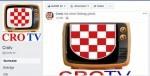 Fantomska Kozjakova CroTV nigdje nije registrirana