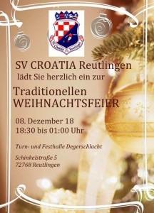Cro Reutlingen