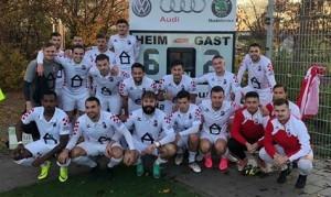 Croatia Reutlingen 2018 1