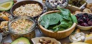 Ne možemo biti sigurni da je pravilna prehrana ujedno znači i dovoljnu dozu magnezija (Foto: Getty)
