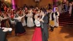Hrvatski bal gradišćanskih Hrvata Beč
