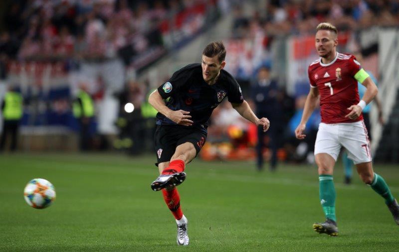 Kvalifikacije za EURO 2020.: Svi rezultati i ljestvice