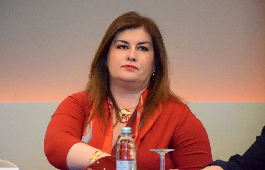 Oporba skupila potpise za opoziv ministara Tolušića, Žalac, Kujundžića i Pavića pa čeka Plenkovićev potez