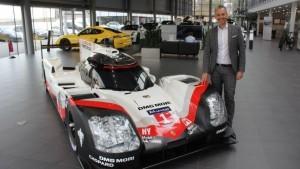1. Mario Sarac _ Porsche Zentrumu Wiesbaden (1)