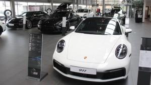 1. Mario Sarac _ Porsche Zentrumu Wiesbaden (3)