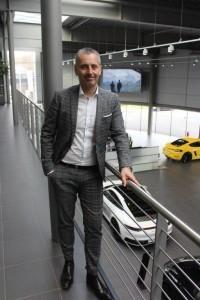 1. Mario Sarac _ Porsche Zentrumu Wiesbaden (5)