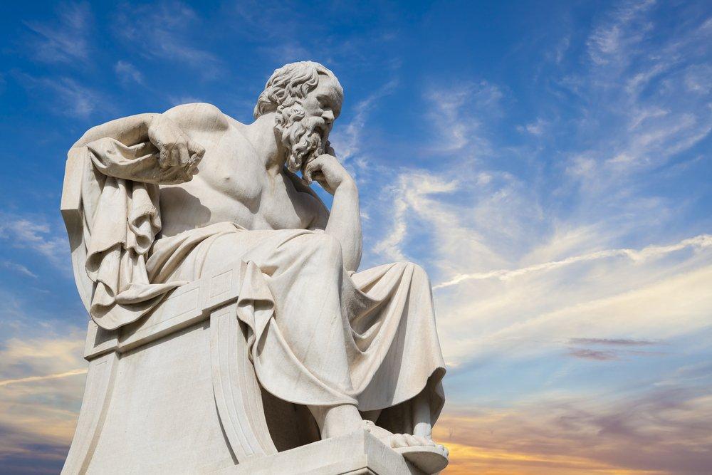 KOLUMNA Dr.Jure Burić: Izokrenuti sustav vrijednosti i intelektualna šutnja