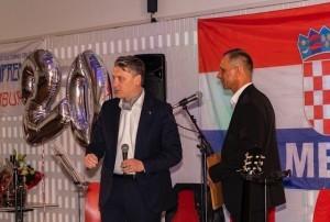 Kristijan Tušek i Berislav Injić