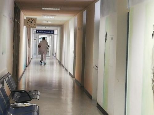 Svojoj teško bolesnoj ženi dao smrtonosnu dozu morfija, ide u zatvor