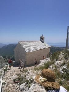 Hrvatska izvandomovinska lirika (4)