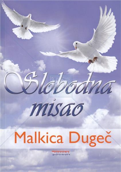 http://hrvatskifokus-2021.ga/wp-content/uploads/2019/09/slobodna-misao-malkice-dugec.jpg