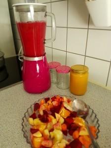 recept tanja (6)