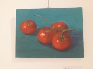 slika rajčice