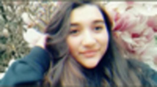 NJEMAČKA: Na putu do škole nestala 13-godišnjakinja – policija traži pomoć