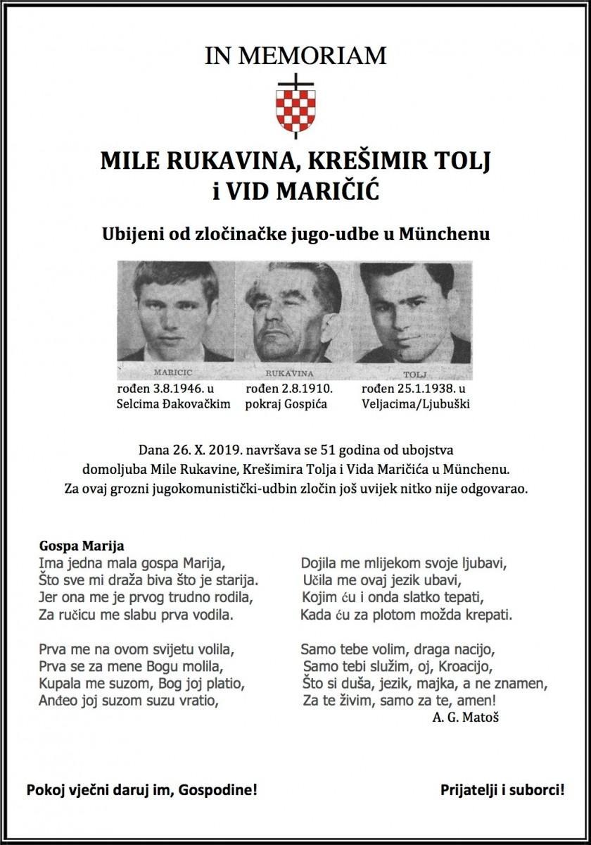 IN MEMORIAM_Rukavina_Tolj_Maričić_2019