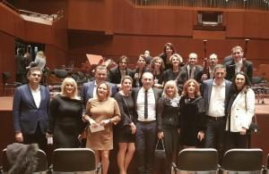 filharmonija frankfut (2)