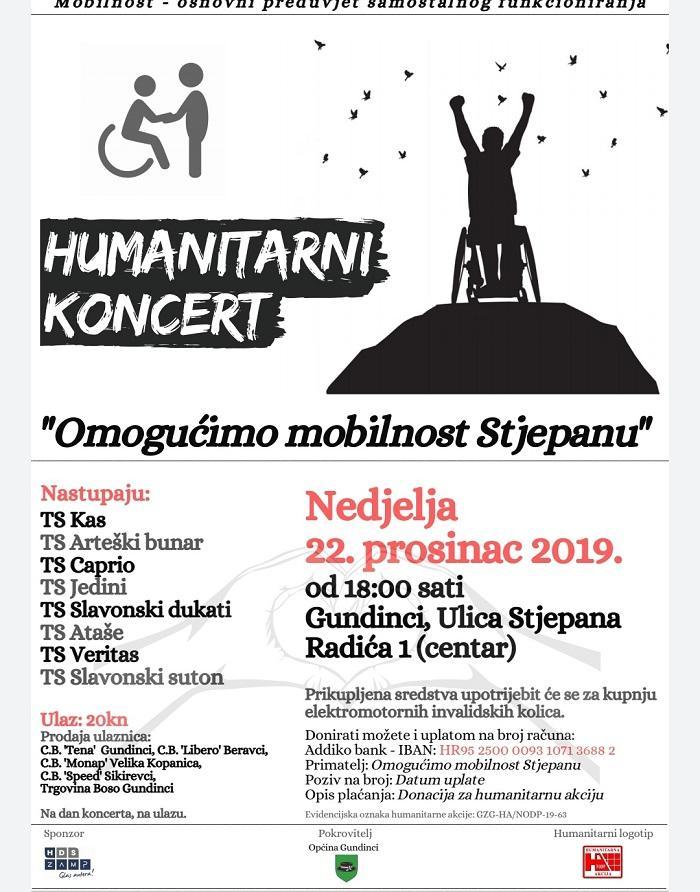 1. humanitarna akcija stjepana (2)