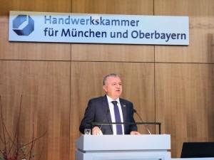 1. munchen, ministar horvat, gospodarstvo (11)