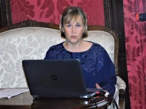 dr. Jasenka Kranjčević
