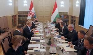 Ministar Grlić Radman
