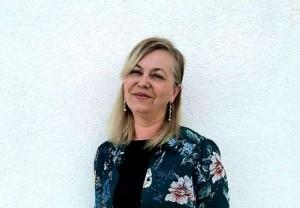 Silvana Pavlović