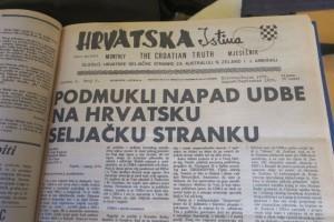 HSS_Udba