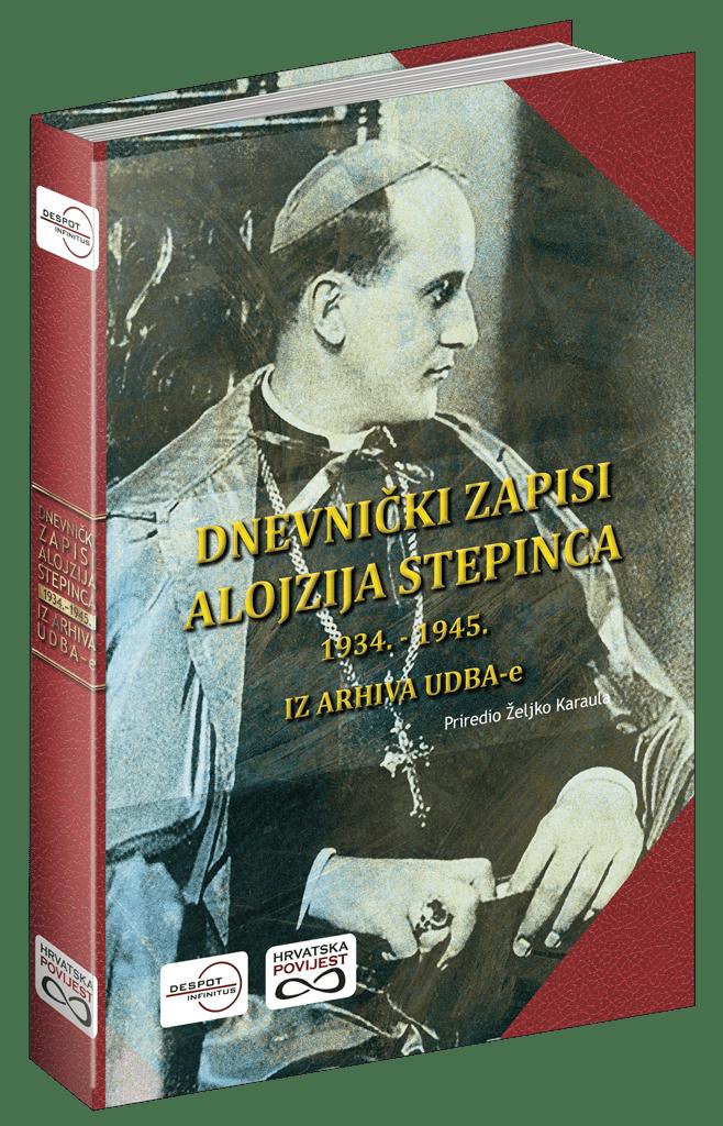 Stepnac-dnevnik-3d (1)