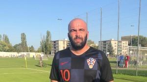 Predsjednik Alkara Zdravko Vukoja / Foto: Fenix (J. Mijić)