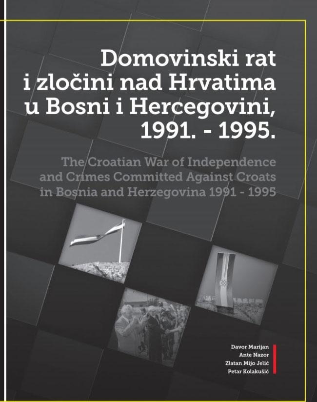 knjiga-domovinski-rat-zlocini-nad-hrvatima-u-bih-1