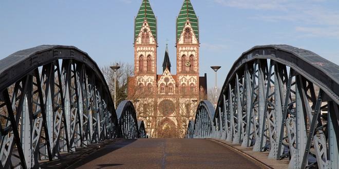 Crkva Srca Isusova u Freiburgu jpg