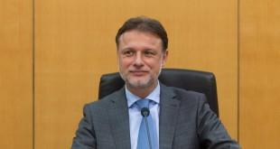 Gordan Jandrokovic