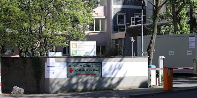 bolnica darmstadt jpg