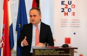 Bakota_EU
