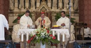 biskup puljic
