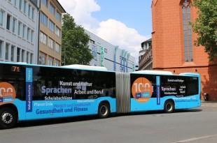 autobus jpg