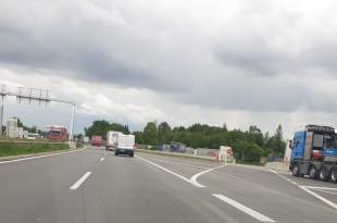 autocesta jpg
