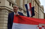 Željko Glasnović / Foto: Fenix