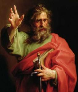 Sv.Pavao