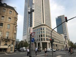 Frankfurt _Westend