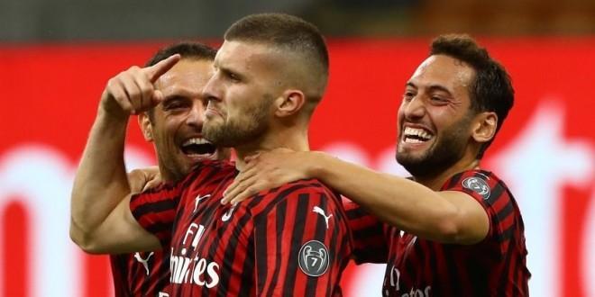 Ante Rebic Milan jpg