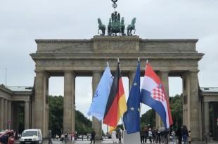 berlin-anketa