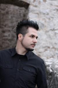 Dalibor Herceg / Foto: Fenix