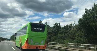 FlixBus jpg
